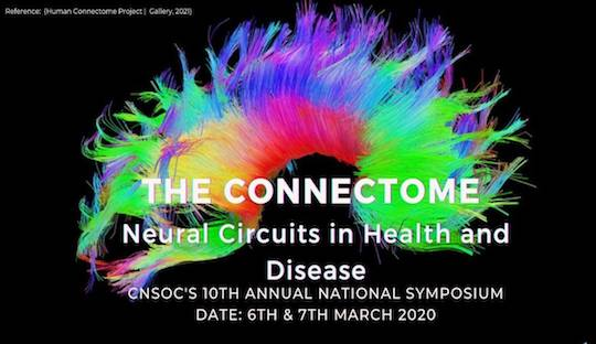 Cambridge Neurological Society's Symposium
